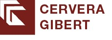 Cervera Gibert - OUTLET